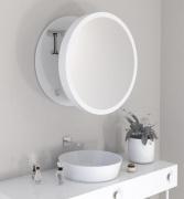Зеркала для ванны