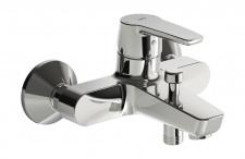 Maišytuvas voniai/dušui Oras Saga