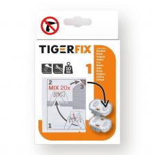 Klijai aksesuarams TigerFix1