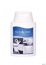Akmens masės priežiūros priemonė Blu Clean&Shine