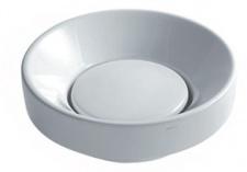 Pastatomas keramikinis praustuvas Galassia XES 420