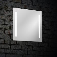 Veidrodis Blu Picolo su LED apšvietimu