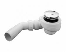Sifonas dušo padėklui Radaway TB 50 50 mm Ø