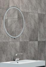 Vonios kambario veidrodis Inn Miior (atitraukiamas)