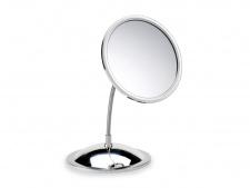 Косметическое зеркало IBB