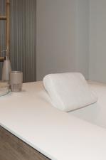 Vonios pagalvėlė Sealskin 33x24 cm