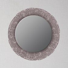Vonios veidrodis Blu EDEN Round