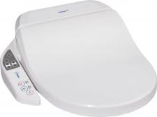 Išmanus WC dangtis su elektronine bidė 7000, USPA