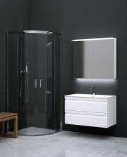 Vonios baldų komplektas Kame Terra 800