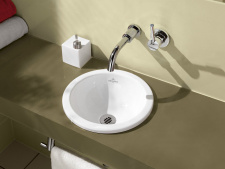 Praustuvas Villeroy & Boch LOOP & FRIENDS