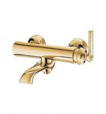Maišytuvas voniai Omnires Armance (auksas)