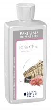 Namų kvapo skystis LampeBerger lempoms Chic Paris, 500ml