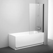 Стенка для прямоугольной ванны Ravak PVS1