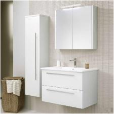 Vonios kambario spintelė su praustuvu Raguvos Baldai SERENA (Įvairių dydžių ir spalvų)