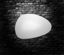 Зеркало Blu Perla с LED подсветкой