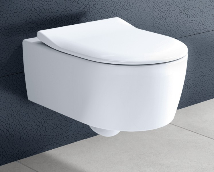 Vonios kambario santechnika internetu pakabinamas for Bosch and villeroy