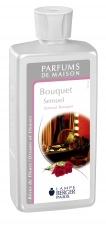 Namų kvapo skystis LampeBerger lempoms Sensual Bouquet, 500ml