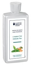 Namų kvapo skystis LampeBerger lempoms Delicate Tea, 500ml
