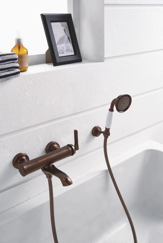 Maišytuvas voniai Omnires Armance (varis)