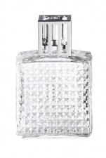 Kvapų lempa Diamant LampeBerger