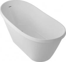 Akmens masės vonia Blu LANI 1700 Evermite