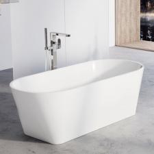 Отдельностоящая ванна Ravak Solo