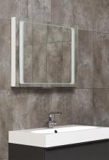Vonios kambario veidrodis Fun Miior (atitraukiamas)